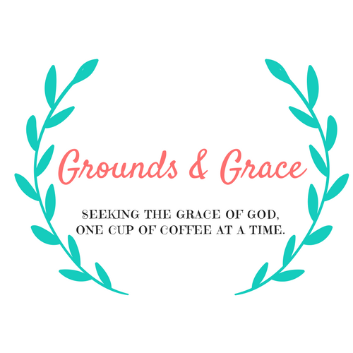 Grounds and Grace